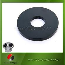 professional big ring magnet subwoofer speakers wholesale