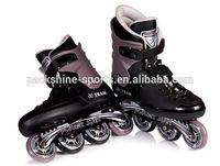four wheel roller skate shoes