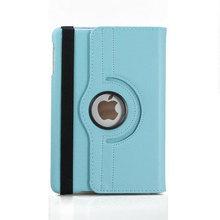 2014 new hot selling for ipad mini 2 case