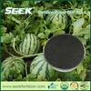 Best soil conditoner! organic soil conditioner for watermelon