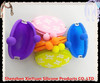 factory price China made silicone coin purse/silicone coin bag/pouch easy clean bag