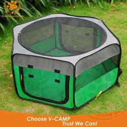 My Pet VP-C1001 Durable big dog cage