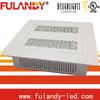 LED Canopy Light Gas Station 60w 80w 100w 120w 150w 180w led building facade lighting