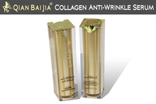 New Products Collagen Anti-Wrinkle Serum professional skin care formula