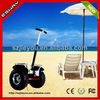 Shenzhen Ocam chariot 2014 the newest design Esway 8000 watt electric motorcycle scooter for sale