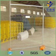 temporary security fence panels,goat fence panel,lattice fence panels