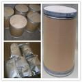 De alta calidad antazoline 2508-72-7 hcl