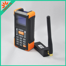 Hot selling data collector terminal made in China with cheap price