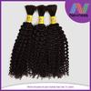 Newness factory price peruvian bulk hair and beauty supplies