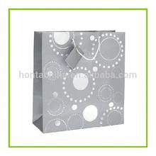 Paper bag packaging design, Thin Paper Bags Packaging Bag, hard paper cloth shopping bags