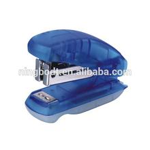blue mini hot plastic stapler plastic repair