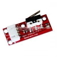 WWH - 3D Printer Mechanical Limit Switch Module V1.2 End Stop EndStop