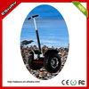 Shenzhen Ocam chariot 2014 the newest design Esway motorbik 500cc for sale