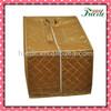 First choice--Portable Sauna Room