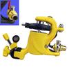 /product-gs/supply-best-design-kangaroo-shape-yellow-rotary-tattoo-machine-1862441109.html