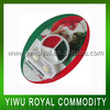 World Cup 2014 Soccer Ball Body Uv Face Paint