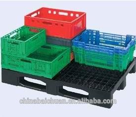 Large Plastic Milk Crates Heavy Duty Storage Buy Milk Crates