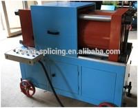 CABR DC2500 Automatic Forging Machine for Rebar Splicing