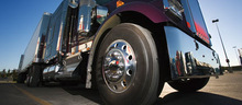 ROLLCOO brand truck tyres/tires 12.00R24 for expanding the markets