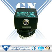CX-ULM High accuracy ultrasonic level meter