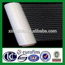 elastic net wrap,elastic mesh net,LLDPE pallet net wrap
