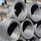 steel wire rod mash quality