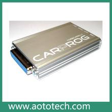 Original carprog full repair tool V5.31 With All Softwares Activated And All adaptors,NEW CARPROG V4.74 WITH RESET CABLE-Jason