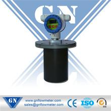 CX-ULM ultrasonic electronic digital level