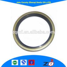 nbrTB axle shaft oil seal 60-72-7.5