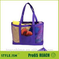 EVA travel bag for bra set with camouflage fabric