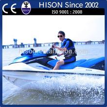 PWC factory directly Hison China 1400cc 4 stroke jetski