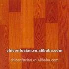 wood pvc vinyl flooring