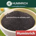 huminrich humatos de potasio los nombres de famosos de fertilizantes