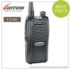china supplier CE LT-66 anytone radio