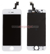 Best price for full LCD/Digitizer Complete for iPhone 5S