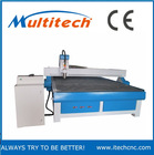 new style and perfect cnc router machine 2030 for sale