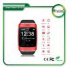 2014 Multi-language NEW Pebble china smart watch android