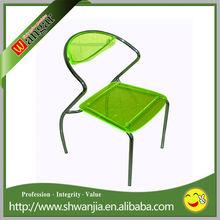 acrylic tiffany chair chair acrylic acrylic styling chair salon furniture