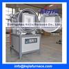 high temperature vacuum hardening furnace high temperature vacuum muffle furnace