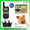 good fencing dog kennels , waterproof pet fence system