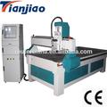 도어 가구 나무 CNC 인도에서 기계 가격을