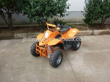 4 Stroke Air Cooled Mini Quad Mini ATV 90CC