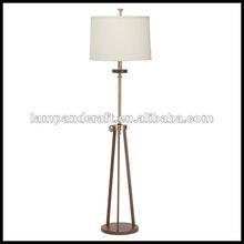 2012 Five Star Hotel floor lamp