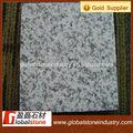 bajo precio barato de granito blanco g655