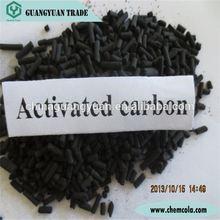 Colored rubber white carbon black/nano polycrystalline silica powder