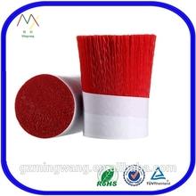 Nylon 6 Cleaning Brush Bristles Manufacturer