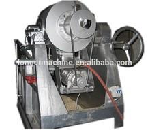 corn puff making machines