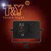 HIGH CRI 960 pcs leds 60 watts battery -powered LED video light