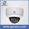 dome camera outdoor poe Night vision 3.0Mp Vandal-Proof IR Network Speed Dome Camera made in china