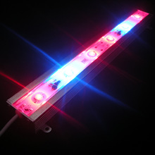 36W 120cm banding led grow light